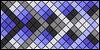 Normal pattern #42241 variation #72170