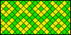 Normal pattern #3197 variation #72182