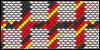 Normal pattern #44074 variation #72192