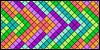 Normal pattern #38581 variation #72198