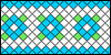Normal pattern #6368 variation #72202