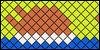 Normal pattern #12891 variation #72203