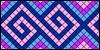 Normal pattern #7900 variation #72209