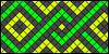 Normal pattern #36894 variation #72213