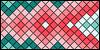 Normal pattern #46931 variation #72214