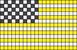 Alpha pattern #46798 variation #72217
