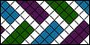 Normal pattern #25463 variation #72223