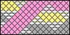 Normal pattern #27609 variation #72241