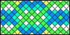 Normal pattern #38185 variation #72245