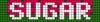 Alpha pattern #30741 variation #72248