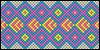 Normal pattern #44099 variation #72252