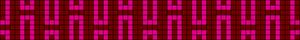 Alpha pattern #47188 variation #72258