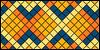 Normal pattern #47241 variation #72276