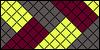 Normal pattern #117 variation #72278