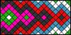 Normal pattern #18 variation #72285