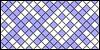 Normal pattern #46395 variation #72296