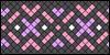 Normal pattern #31784 variation #72298