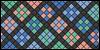 Normal pattern #39257 variation #72304