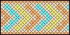 Normal pattern #47206 variation #72312