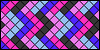 Normal pattern #2359 variation #72315