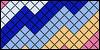 Normal pattern #25381 variation #72319