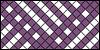 Normal pattern #1233 variation #72333