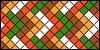 Normal pattern #2359 variation #72345