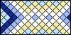 Normal pattern #26424 variation #72358