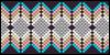 Normal pattern #36452 variation #72362