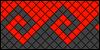 Normal pattern #5608 variation #72364