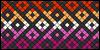 Normal pattern #46719 variation #72372