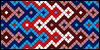 Normal pattern #134 variation #72377