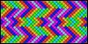 Normal pattern #39889 variation #72382