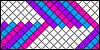Normal pattern #2285 variation #72383
