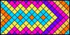 Normal pattern #24761 variation #72413