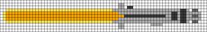 Alpha pattern #47314 variation #72417