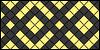 Normal pattern #46314 variation #72443