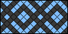 Normal pattern #46314 variation #72446