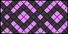 Normal pattern #46314 variation #72448