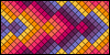 Normal pattern #38581 variation #72458