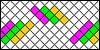 Normal pattern #410 variation #72460