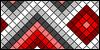 Normal pattern #33267 variation #72464