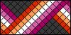 Normal pattern #47405 variation #72476