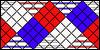 Normal pattern #14709 variation #72482