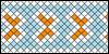 Normal pattern #24441 variation #72483