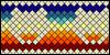 Normal pattern #24012 variation #72496