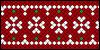 Normal pattern #28267 variation #72499