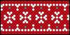 Normal pattern #28267 variation #72501