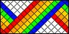 Normal pattern #47405 variation #72540