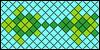 Normal pattern #47432 variation #72557